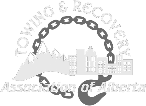 Towing and Recovery Association of Alberta